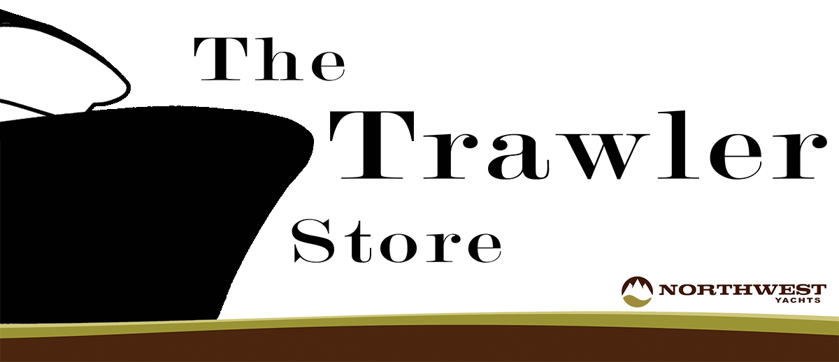 The Trawler Store